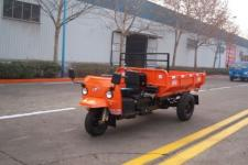 7Y-1750D9时风自卸三轮农用车(7Y-1750D9)