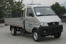 长安跨越国五微型货车88-120马力5吨以下(SC1031GDD52)