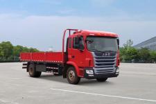 江淮国五单桥货车156马力9800吨(HFC1161P3K1A47S3V)