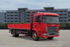 江淮牌HFC1161P3K1A47S2V型载货汽车