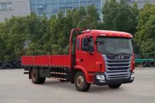 江淮格尔发国五单桥货车156-223马力5-10吨(HFC1161P3K1A50S3V)