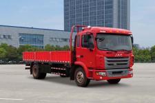 江淮格尔发国五单桥货车160-271马力5-10吨(HFC1161P3K1A50S2V)