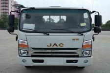 江淮牌HFC1070P73K3C3V型载货汽车图片