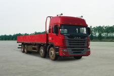 江淮牌HFC1311P12K5H45S3V型载货汽车