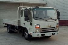 江淮牌HFC1041P73K1C3V型载货汽车图片