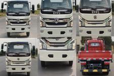 东风牌EQ1041S8BDB型载货汽车图片