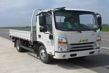 江淮国五单桥货车102马力1995吨(HFC1040P73K1B4V)