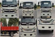 东风牌EQ1041L8BD2型载货汽车图片