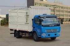 东风牌EQ5110CCY8BDCAC型仓栅式运输车图片