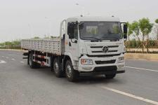 大运国五前四后四货车220马力15755吨(CGC1250D5CBGA)