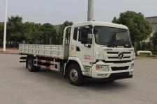 大运国五单桥货车156马力9555吨(CGC1160D5BADA)