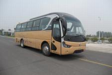 9米|24-40座亚星客车(YBL6905H2QP)