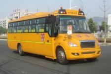 东风牌EQ6958STV2型小学生专用校车图片3