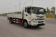 大运国五单桥货车200马力9925吨(CGC1180D5CAEA)