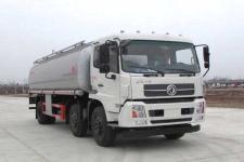 国五东风天锦小三轴供液车价格 厂家直销 价格最低
