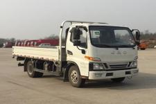 江淮国五单桥货车109马力1735吨(HFC1045P92K6C2V)
