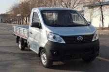 长安国五微型货车98马力695吨(SC1027DAE5)