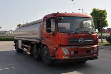 东风天锦20吨供液车 厂家直销 价格最低