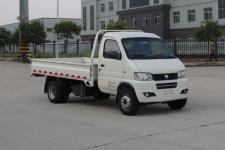 東風國六單橋輕型貨車113馬力1666噸(EQ1031S60Q6)