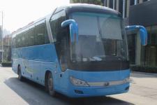 12米|25-56座宇通客车(ZK6122HT5Q1)