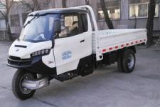 7YPJZ-16100P11五征三輪農用車(7YPJZ-16100P11)