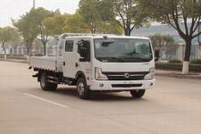 东风国六单桥货车140马力1495吨(EQ1041D5CDF)