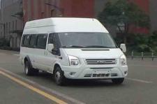 6.5米|10-17座江铃全顺客车(JX6651T-N6)
