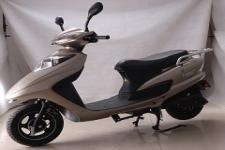立马LM1000DQT型电动两轮轻便摩托车