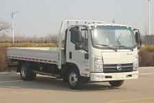 凯马国六单桥货车131马力1800吨(KMC1041A306DP6)