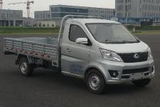 长安国六微型货车116马力990吨(SC1025DNB6)