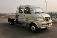 昌河国六单桥轻型普通货车116马力749吨(CH1020UHV21)