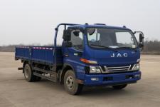 江淮国六单桥货车129马力1735吨(HFC1048P31K5C7S)