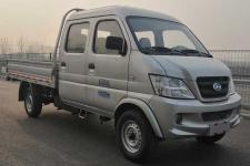 昌河国六微型轻型普通货车116马力1495吨(CH1030UBV22)
