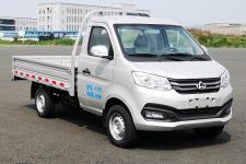 长安国六微型货车112马力495吨(SC1021XND65)