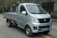 长安国六微型货车116马力490吨(SC1022DAAC6)