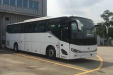 11米 24-52座金龙客车(XMQ6112AYD6T)