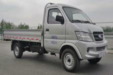 昌河国六微型轻型普通货车116马力1995吨(CH1030UAV22)