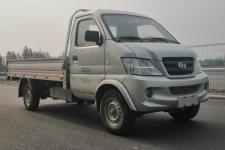 昌河微型轻型普通货车116马力1495吨(CH1030UAV21)