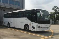 11米金龍XMQ6112AYD6C客車