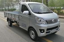 长安国五微型货车112马力955吨(SC1022DBAB5)