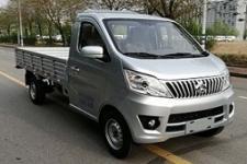 长安国五微型货车112马力1355吨(SC1032DAAA5)