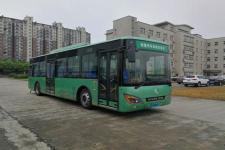 10.5米|17-27座常隆纯电动城市客车(YS6101GBEVN)