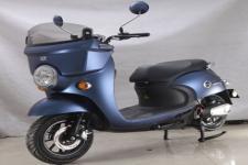 立马LM800DQT-12型电动两轮轻便摩托车
