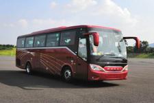 10.8米|24-48座安凯客车(HFF6110K82D)