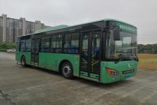 10.5米|17-27座常隆纯电动城市客车(YS6101GBEVN1)