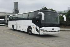 12米 24-56座申龙纯电动城市客车(SLK6128UBEVN3)