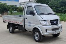 昌河国六微型轻型普通货车116马力749吨(CH1020UAV21)