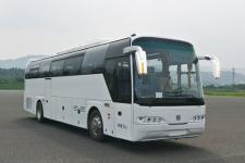 12米|24-54座中国中车客车(TEG6122HNG01)