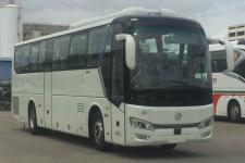 12米|24-56座金旅客车(XML6122J16NY)