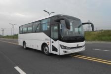 8.2米|24-36座亚星纯电动城市客车(YBL6829GHBEV1)